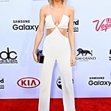 Billboard Taylor
