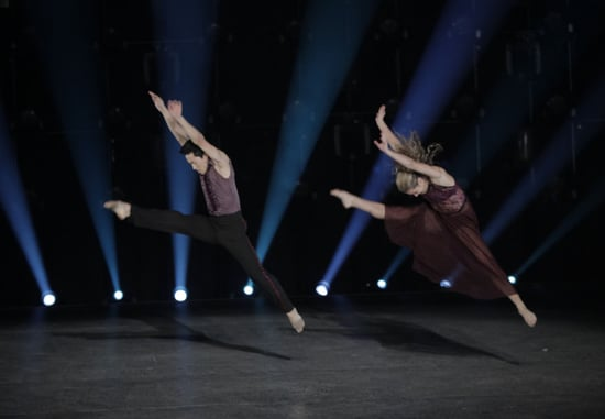 So You Think You Can Dance Top 11 Performance Recap