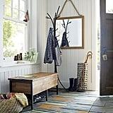 Bench or Closet