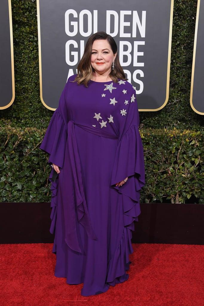 Celebrity mum of the year award 2019