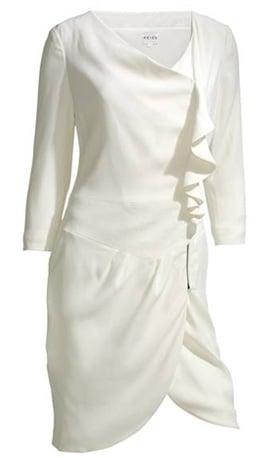 Buy Kate Middleton's Reiss Dress