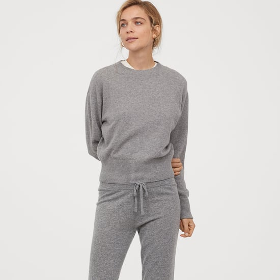 11 Brands to Shop For Affordable Cashmere — Under $200