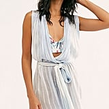 Intimately FP Aretha Romper