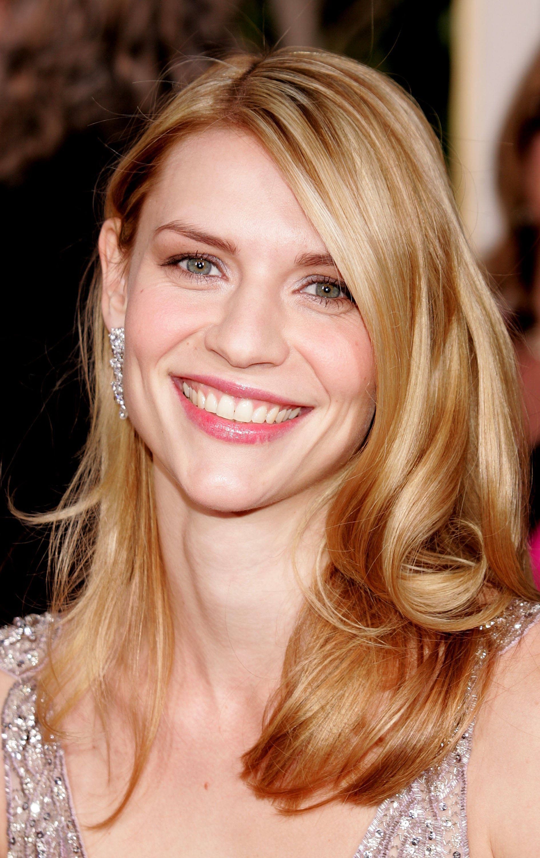 Claire Danes, 2005 | The Most Gorgeous Beauty Looks From ... Claire Danes