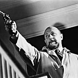 Mentions of Dr. Loomis