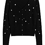 Rodarte x & Other Stories Embellished Cardigan ($165)