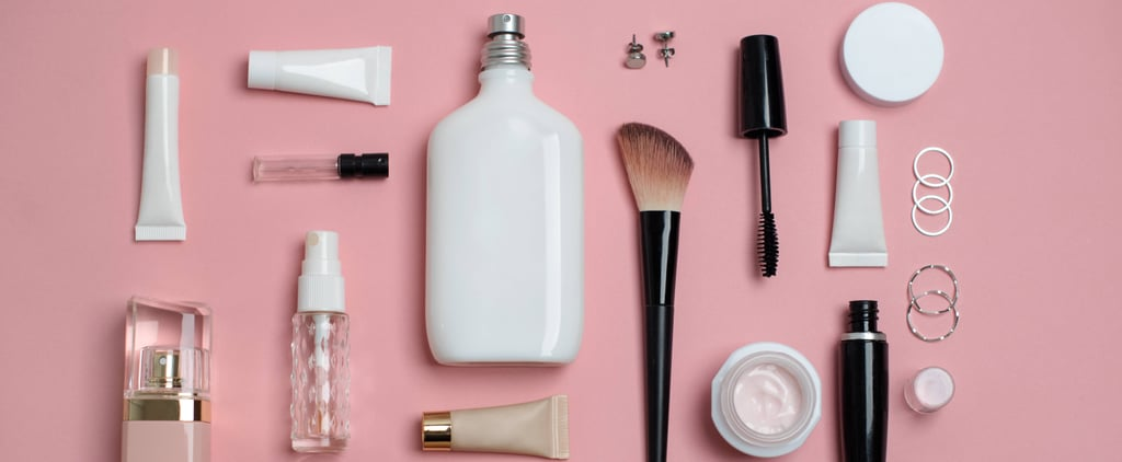 Are Expensive Beauty Products Worth It?