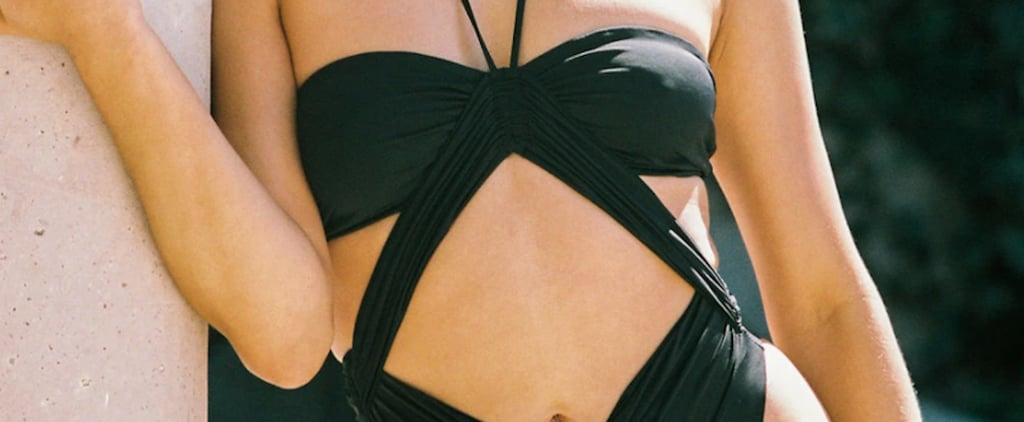 Best Swimsuits For Curvy Women   2021 Guide