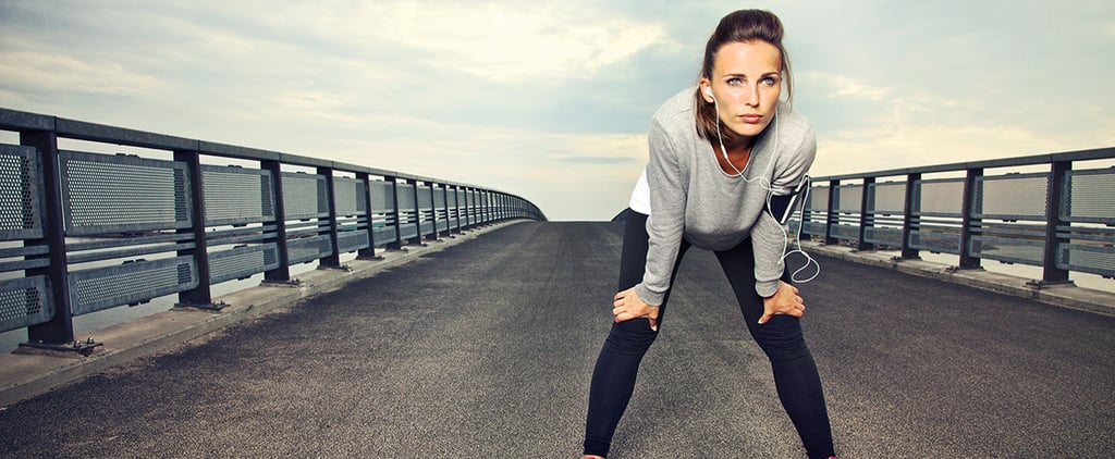 Best Workouts With Playlists