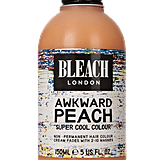 Bleach London Awkward Peach Dye ($6)