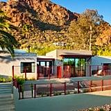 Camelback Mountain Resort & Spa