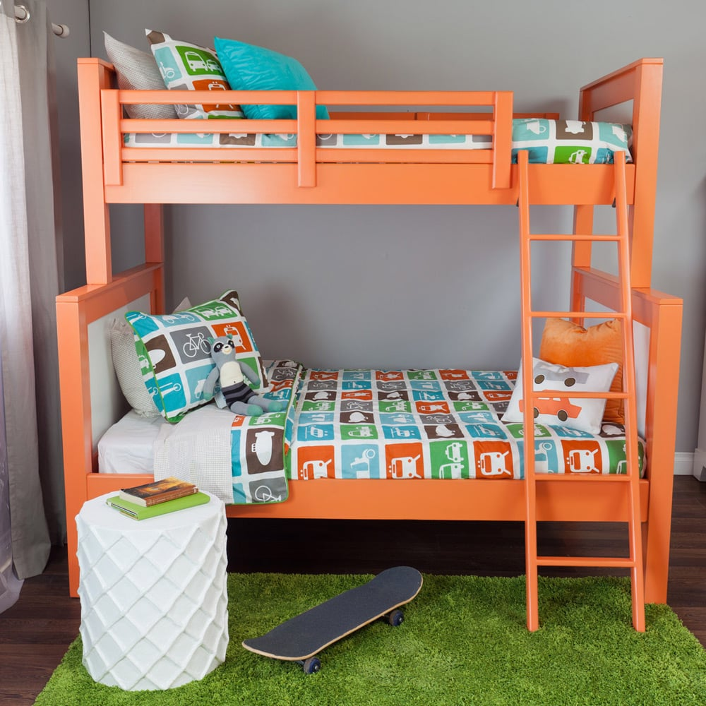 where to buy beds modern bunk beds for popsugar 17801