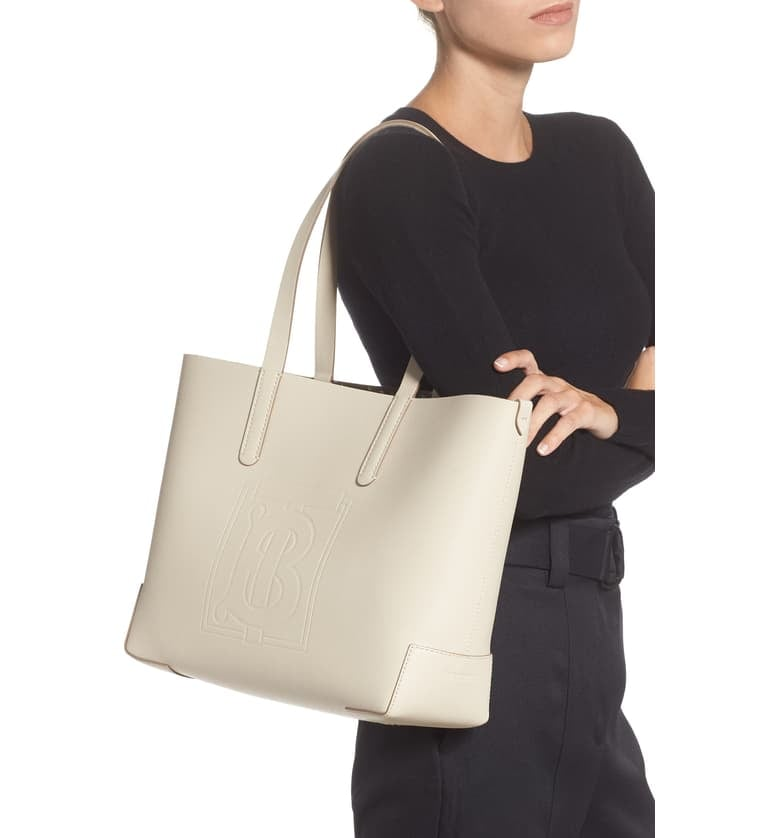 Best Work Bags For Women 2019 | POPSUGAR Fashion