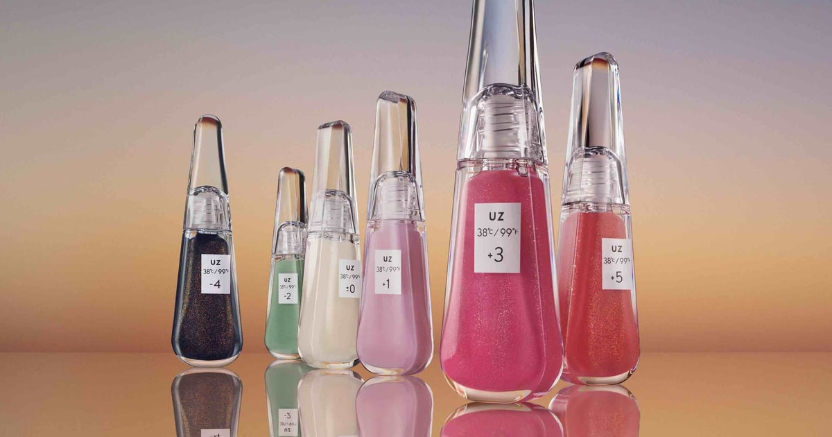 The Best High-Shine, Nonsticky Lip Glosses That Have Ever Existed.jpg