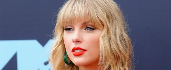 Everything We Know About Taylor Swift's Red Rerecorded Album