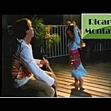 """""""Si Tuviera Que Elegir"""" by Ricardo Montaner"""