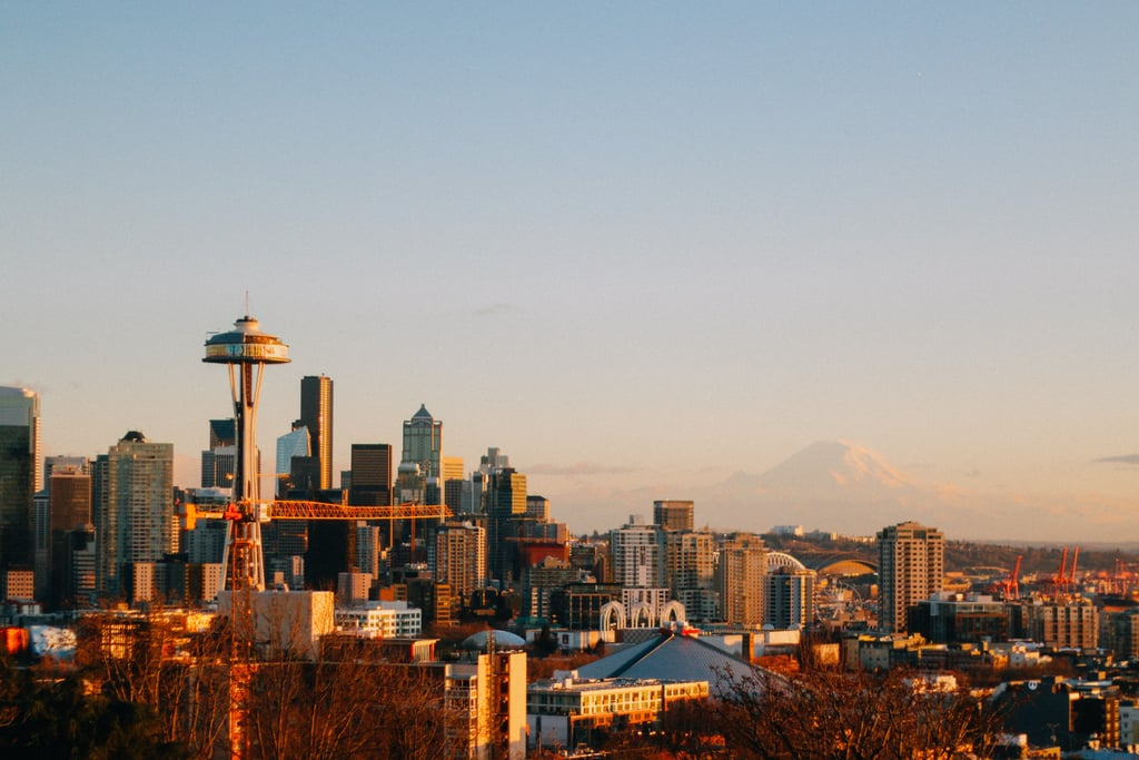 12 Unique Things to Do in Seattle