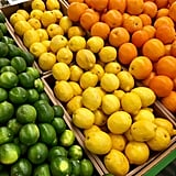 Pay-by-the-Piece Produce