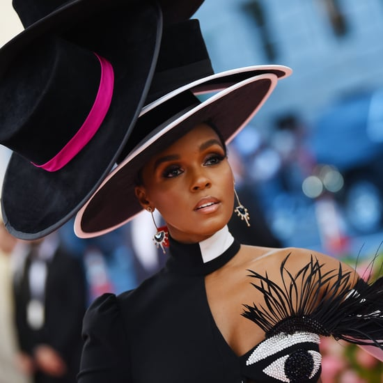 Best Pictures From the 2019 Met Gala