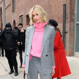 Hailey Baldwin Just Used Her New Last Name to Launch a Potential Beauty Line