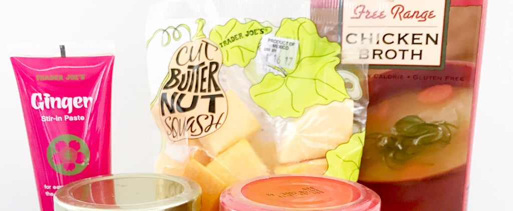 10 Delicious Trader Joe's Meal Hacks to Make Dinner Easy