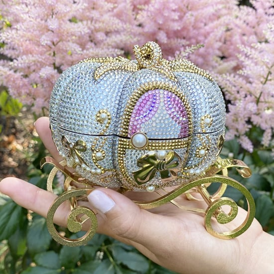 Disney Cinderella Product Collaborations