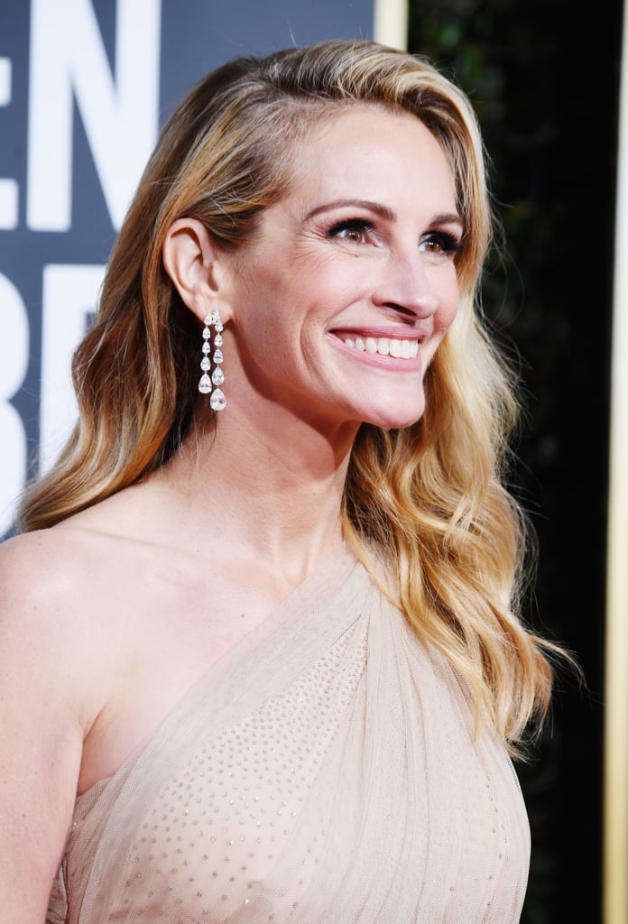 Pictured: Julia Roberts