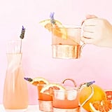 Best Cocktails to Make in Bulk