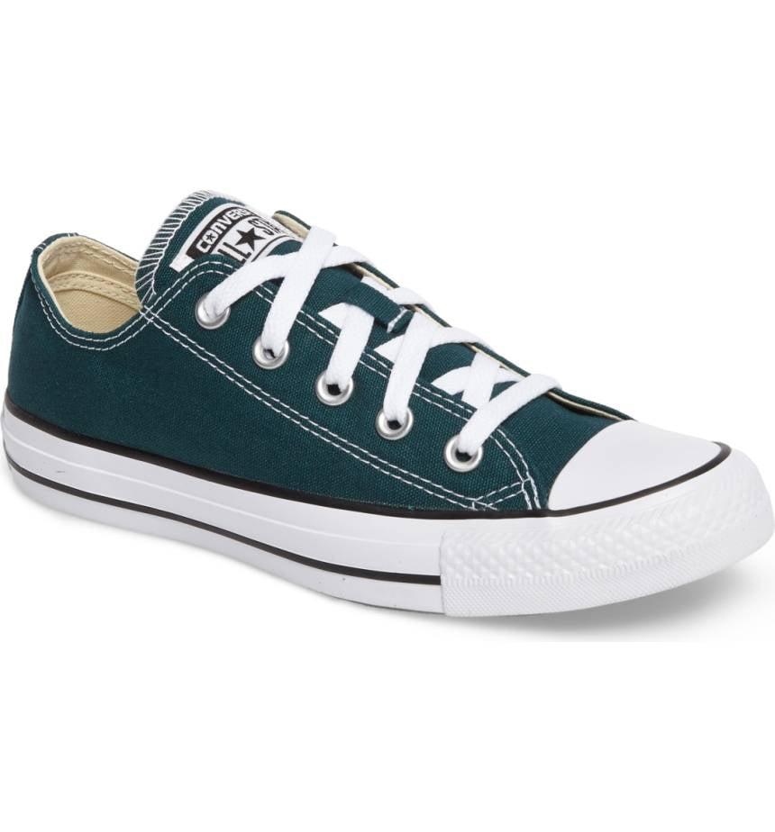 Converse Ox Low Top Sneaker