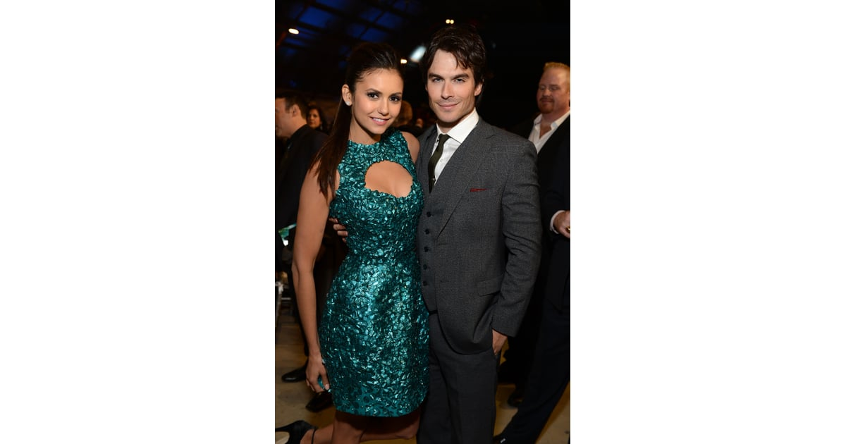 whos dating who nina dobrev It appears nina dobrev has found her new beau — and it's not austin stowell rumors have been swirling that nina, who's been dating austin since june 2015, recently broke up with the dolphin tales star it would appear that she may have dumped austin and landed herself in an unexpected relationship.