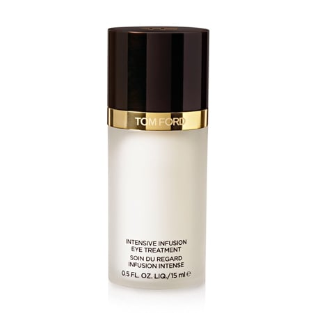 Tom Ford Intensive Infusion Eye Treatment, $190