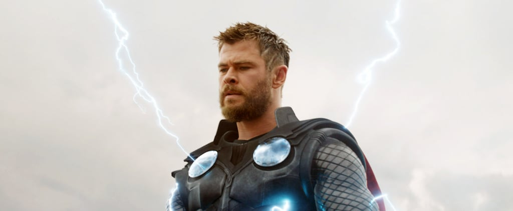 How Much Did Avengers: Endgame Make at the Box Office?