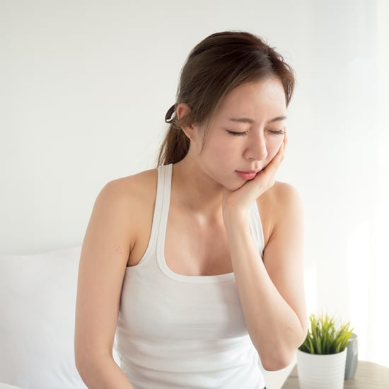 How to Ease Morning Jaw Pain From Clenching and Grinding