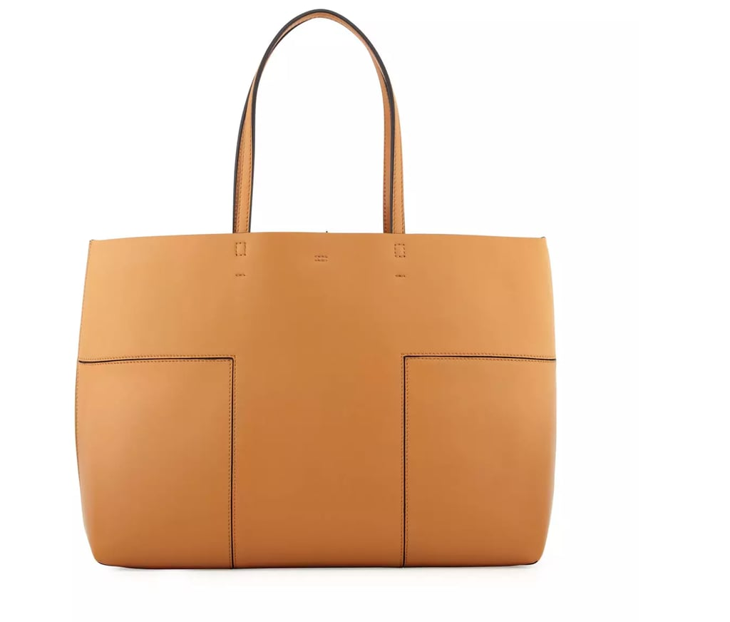 Cute Work Bags | POPSUGAR Fashion