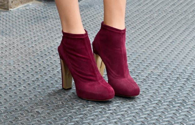 B Brian Atwood Fall 2011