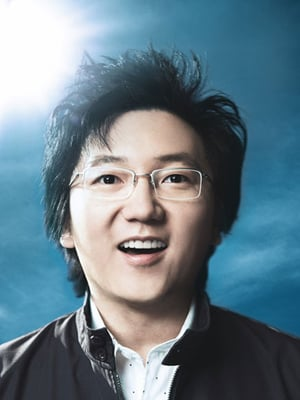 Heroes Star Masi Oka Opens Up To Wired
