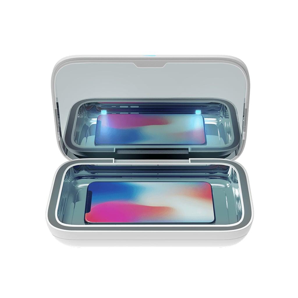Best Phone Sanitizers   2020