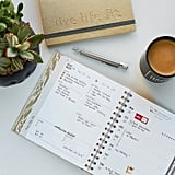 Fitlosophy Fitness Planner