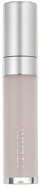 by Terry Baume De Rose Crystal SPF 15 Lip Balm ($53)