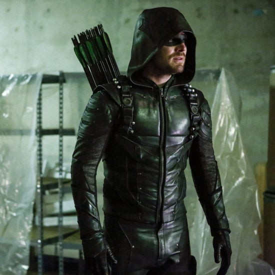When Will Arrow Season 7 Be on Netflix?