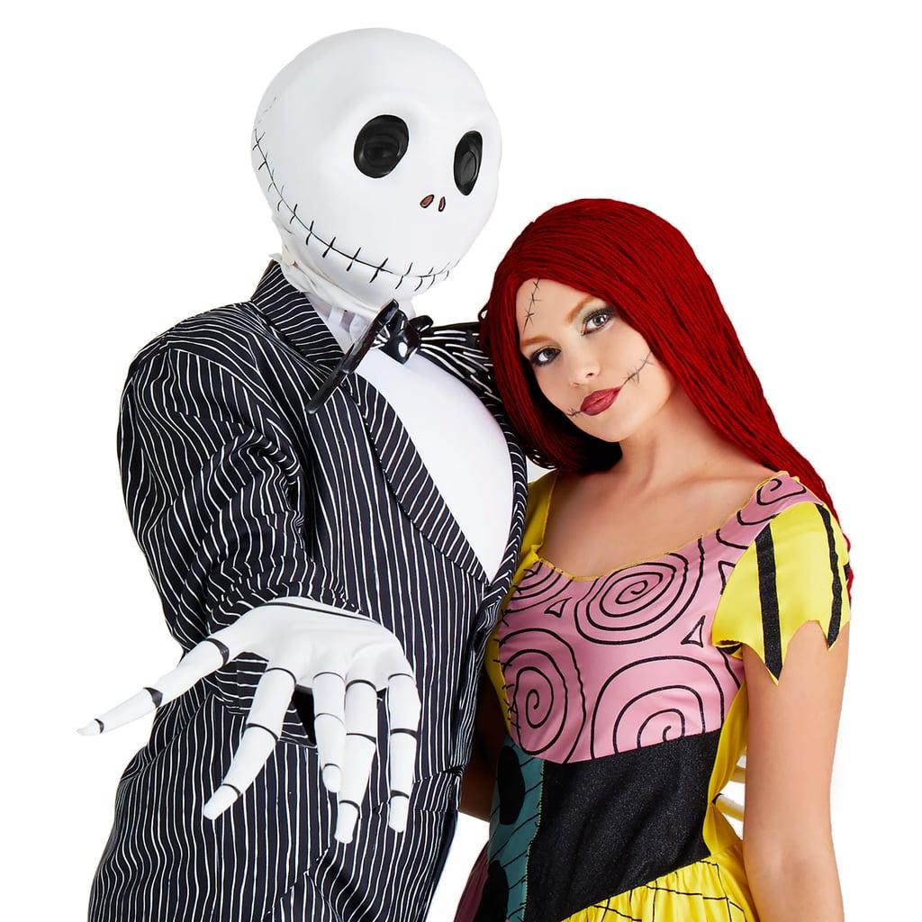 Shop the Best Disney Halloween Costumes of 2021