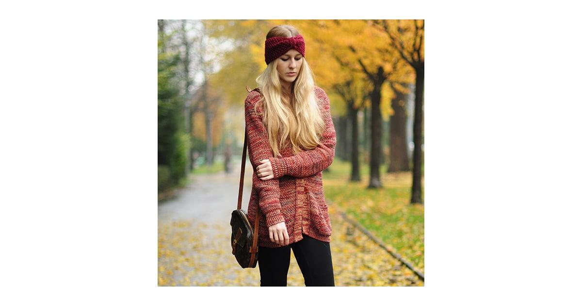 Best Cardigan Sweaters (Shopping) | POPSUGAR Fashion