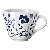 Torg Mug ($4)