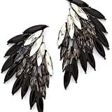 Juliet & Company Cerise Earrings ($44)