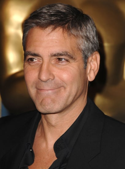 George Clooney to Help Ex-Pats Raise Money For Obama