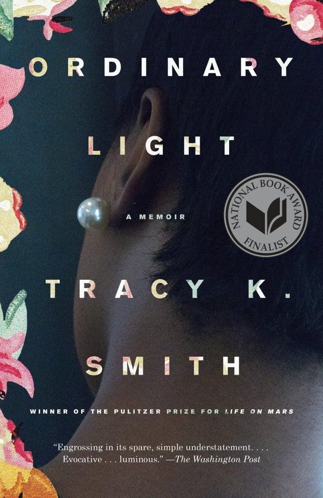 Ordinary Light