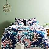 Liberty Feather Bloom Bedding