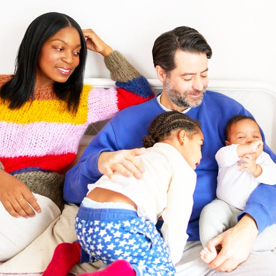 Tips and Advice For New Parents