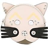 Kate Spade New York Hello Tokyo Cat Bag