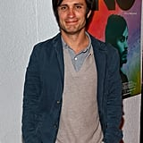 Gael García Bernal will star in Desierto, a Spanish-language film directed by Jonás Cuarón, the son of filmmaker Alfonso Cuarón, who is producing.